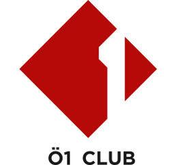 Ö1 Club Logo